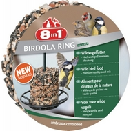 8IN1 BIRDOLA RING MENU