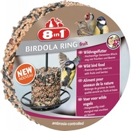 8IN1 BIRDOLA RING FRUIT