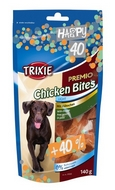 PREMIO Chicken Snack 300g