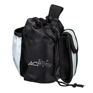 Dog Activity Sac Baggy
