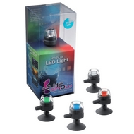 HYDOR SPOT LED LIGHT