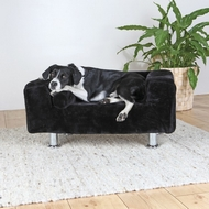 King of Dogs Sofa