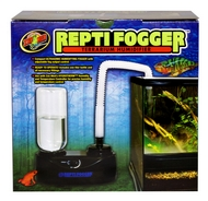 HUMIDIFICATEUR FOGGER