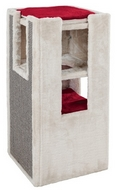Cat Tower Mora 78 cm