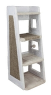 Cat Tower Luis 116 cm