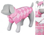 Dog Princess Pullover