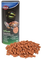 Aliments en sticks pour tortues 75g ou 270g