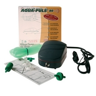 KIT AQUAPULS' Pompe à air
