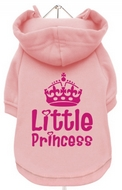 "Sweet Rose ""Little Princess"""