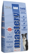 DOG ADULT ESSENTIAL 13.5kg